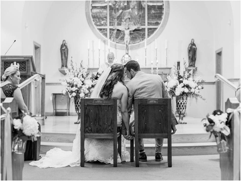 bourne_farm_nicole_michael_boston_massachusetts_cape_cod_new_england_wedding_photographer_Meredith_Jane_Photography_photo_2044.jpg