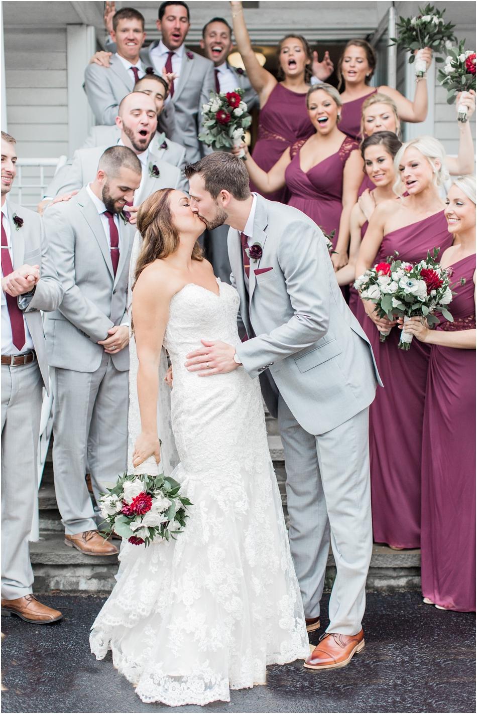 bourne_farm_nicole_michael_boston_massachusetts_cape_cod_new_england_wedding_photographer_Meredith_Jane_Photography_photo_2046.jpg