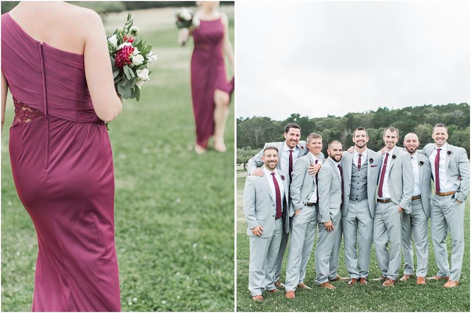 bourne_farm_nicole_michael_boston_massachusetts_cape_cod_new_england_wedding_photographer_Meredith_Jane_Photography_photo_2049.jpg