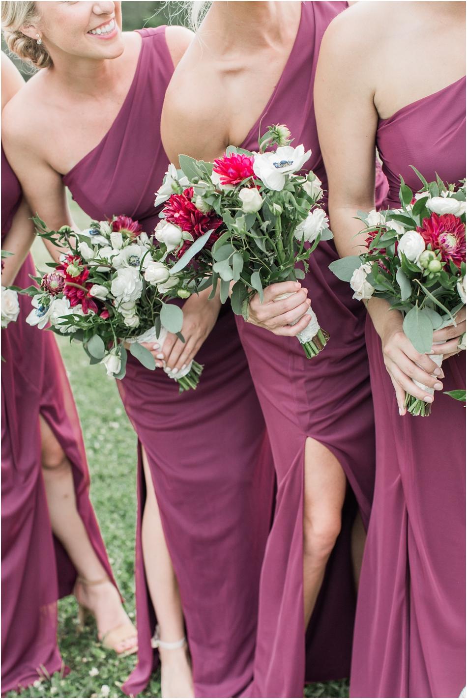 bourne_farm_nicole_michael_boston_massachusetts_cape_cod_new_england_wedding_photographer_Meredith_Jane_Photography_photo_2048.jpg