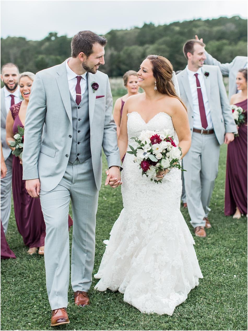 bourne_farm_nicole_michael_boston_massachusetts_cape_cod_new_england_wedding_photographer_Meredith_Jane_Photography_photo_2052.jpg