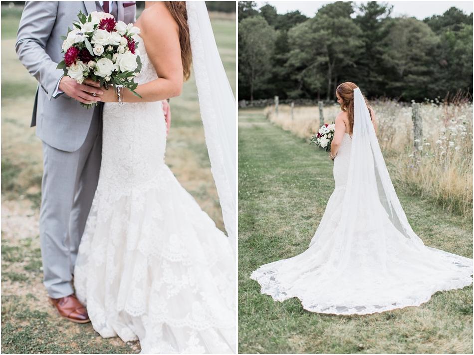 bourne_farm_nicole_michael_boston_massachusetts_cape_cod_new_england_wedding_photographer_Meredith_Jane_Photography_photo_2053.jpg