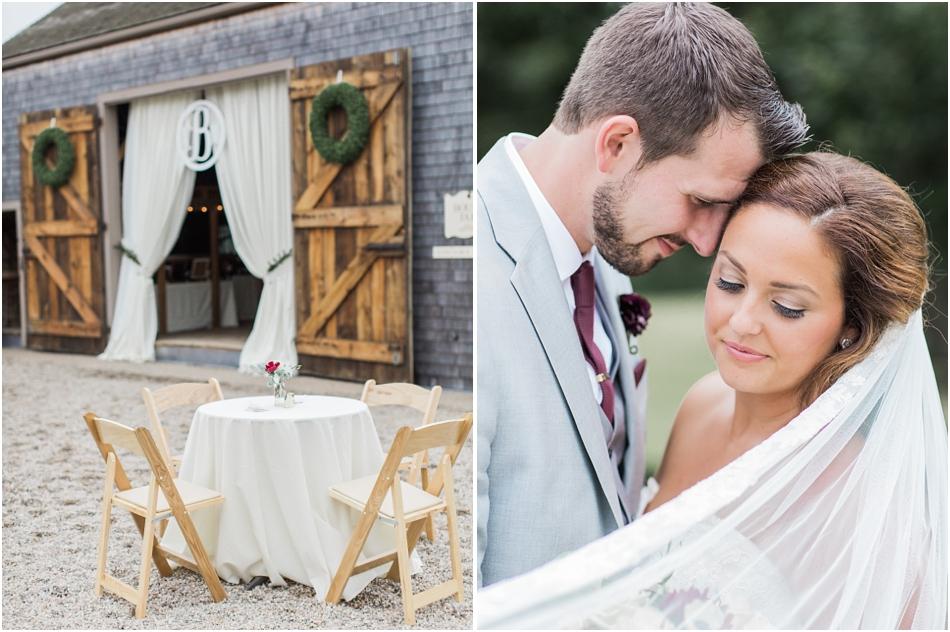 bourne_farm_nicole_michael_boston_massachusetts_cape_cod_new_england_wedding_photographer_Meredith_Jane_Photography_photo_2059.jpg