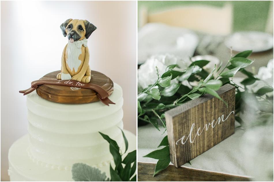 bourne_farm_nicole_michael_boston_massachusetts_cape_cod_new_england_wedding_photographer_Meredith_Jane_Photography_photo_2063.jpg