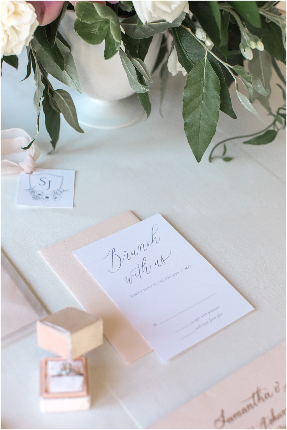brunch_style_me_pretty_dennis_inn__always_yours_events_wild_dahlia_massachusetts_cape_cod_new_england_wedding_photographer_Meredith_Jane_Photography_photo_2110.jpg