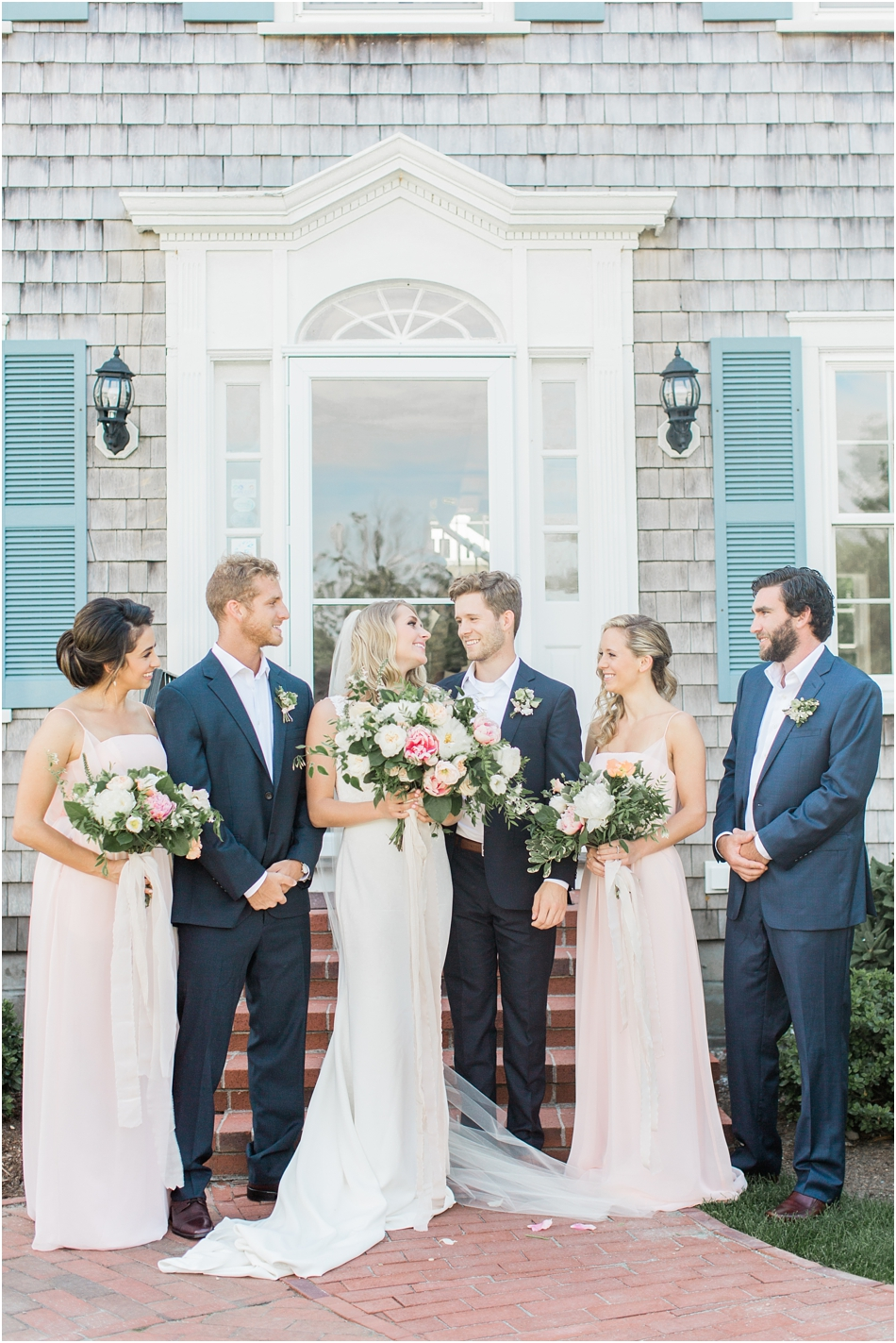 brunch_style_me_pretty_dennis_inn__always_yours_events_wild_dahlia_massachusetts_cape_cod_new_england_wedding_photographer_Meredith_Jane_Photography_photo_2112.jpg