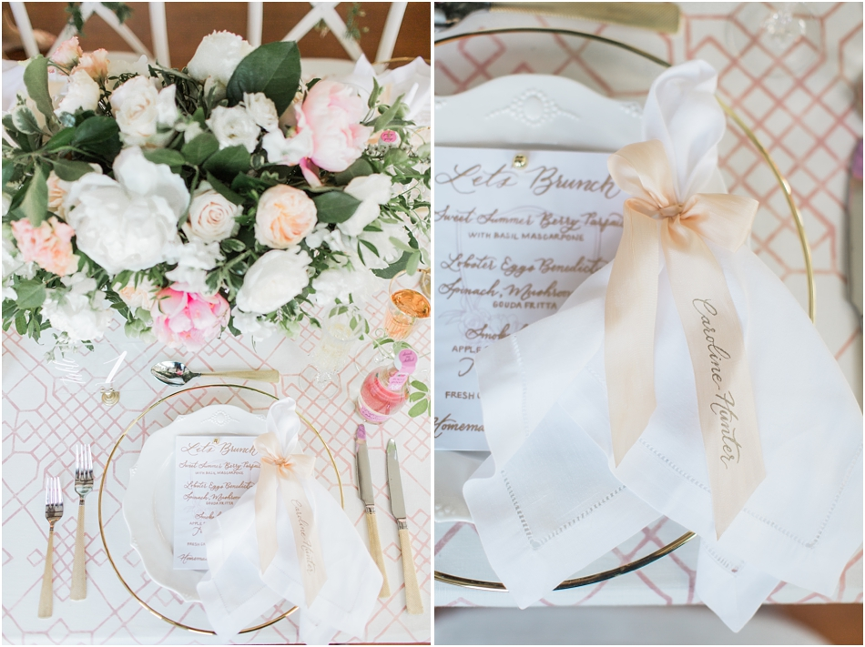 brunch_style_me_pretty_dennis_inn__always_yours_events_wild_dahlia_massachusetts_cape_cod_new_england_wedding_photographer_Meredith_Jane_Photography_photo_2118.jpg