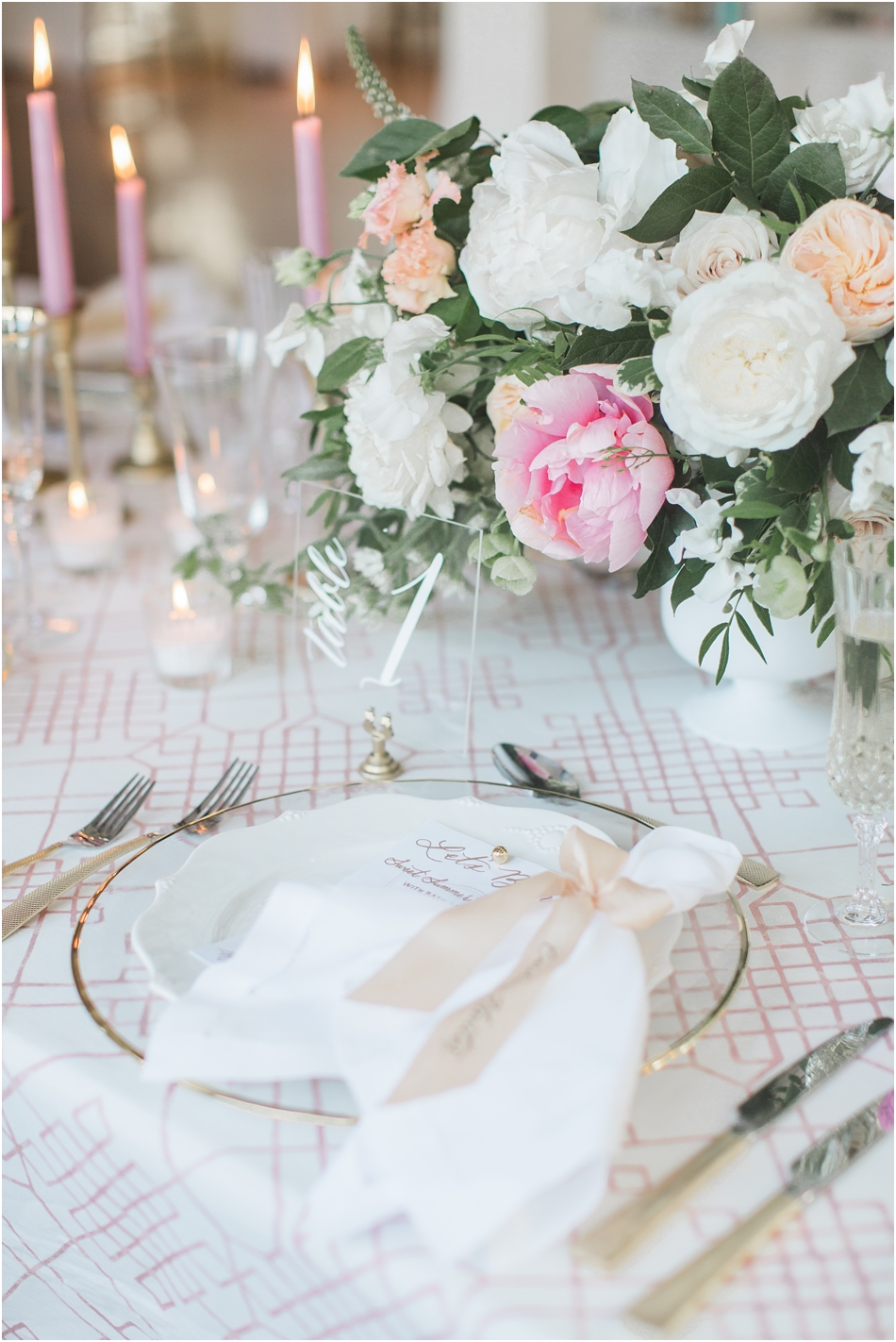 brunch_style_me_pretty_dennis_inn__always_yours_events_wild_dahlia_massachusetts_cape_cod_new_england_wedding_photographer_Meredith_Jane_Photography_photo_2119.jpg