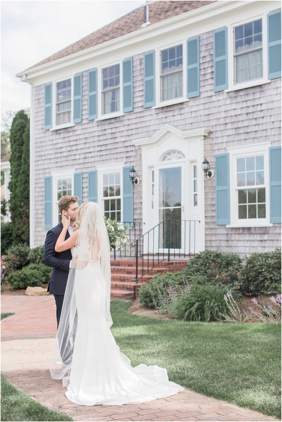 brunch_style_me_pretty_dennis_inn__always_yours_events_wild_dahlia_massachusetts_cape_cod_new_england_wedding_photographer_Meredith_Jane_Photography_photo_2122.jpg