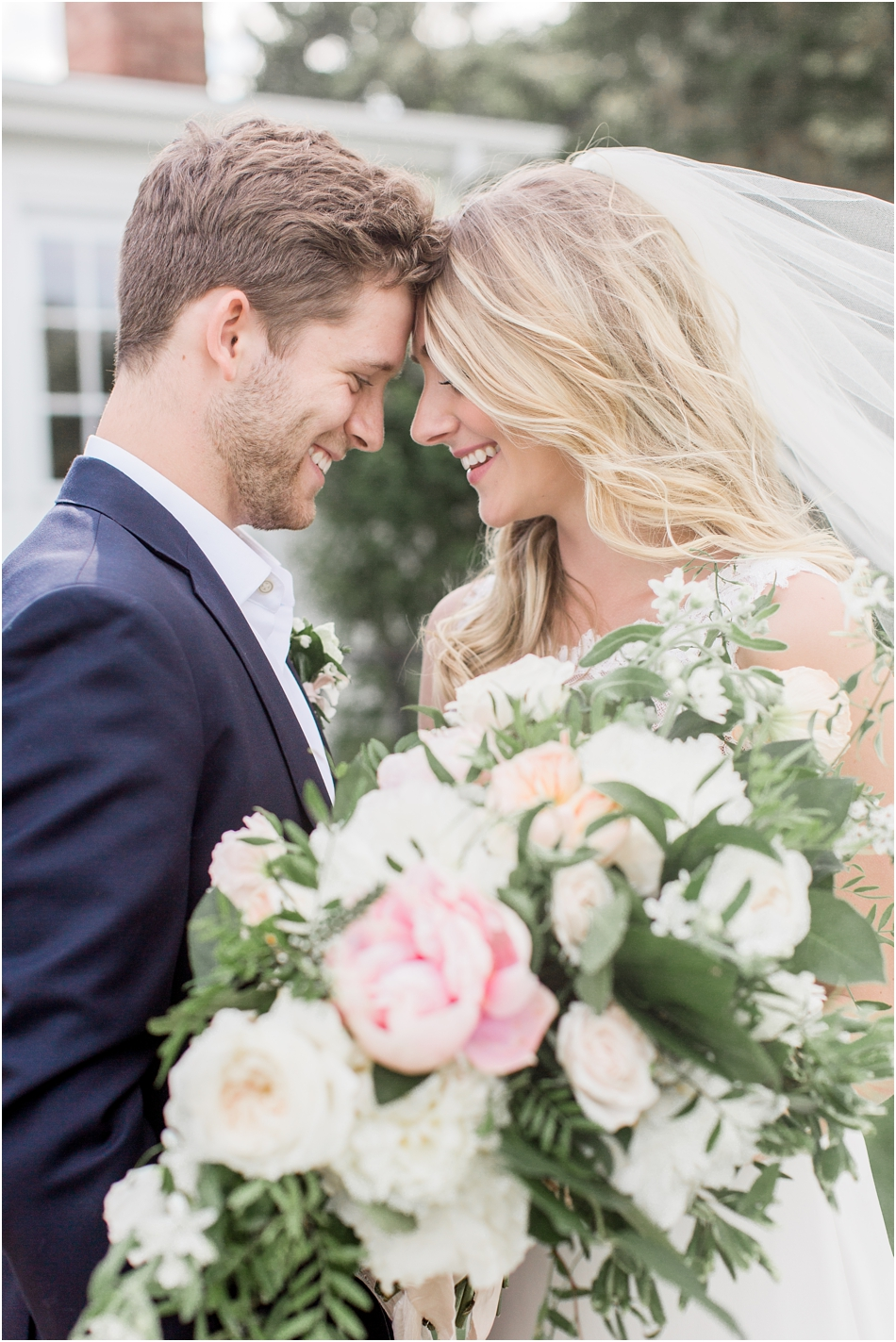 brunch_style_me_pretty_dennis_inn__always_yours_events_wild_dahlia_massachusetts_cape_cod_new_england_wedding_photographer_Meredith_Jane_Photography_photo_2124.jpg