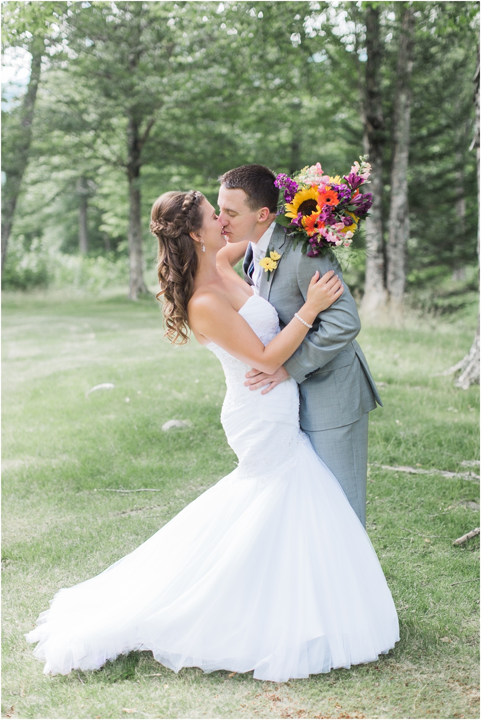 wildcat_mountain_massachusetts_cape_cod_new_england_wedding_photographer_Meredith_Jane_Photography_photo_2166.jpg