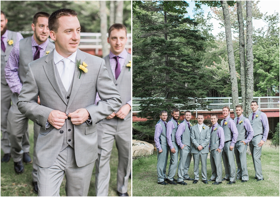 wildcat_mountain_massachusetts_cape_cod_new_england_wedding_photographer_Meredith_Jane_Photography_photo_2171.jpg
