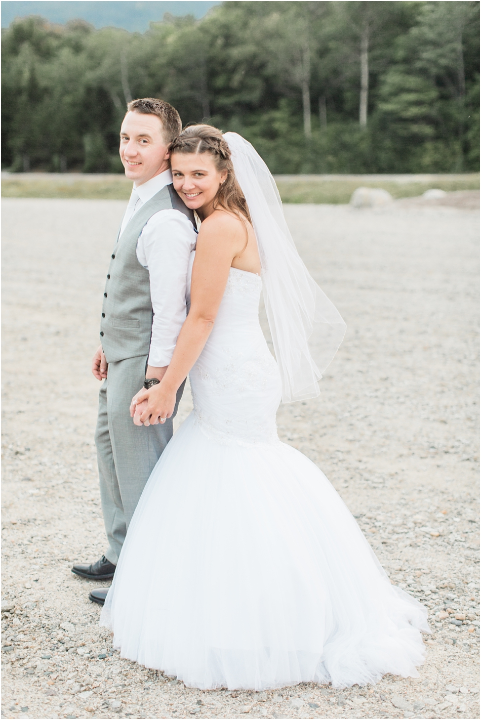 wildcat_mountain_massachusetts_cape_cod_new_england_wedding_photographer_Meredith_Jane_Photography_photo_2184.jpg