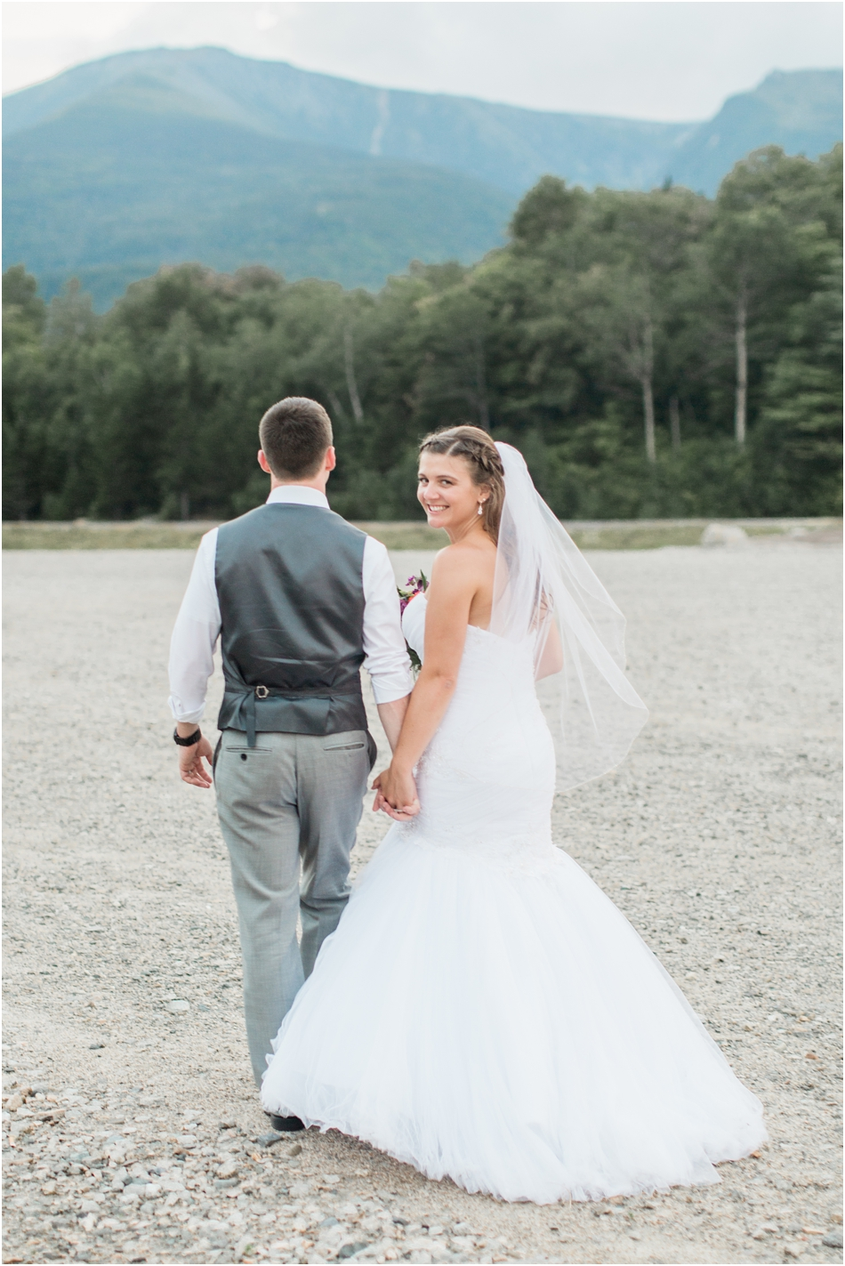 wildcat_mountain_massachusetts_cape_cod_new_england_wedding_photographer_Meredith_Jane_Photography_photo_2187.jpg