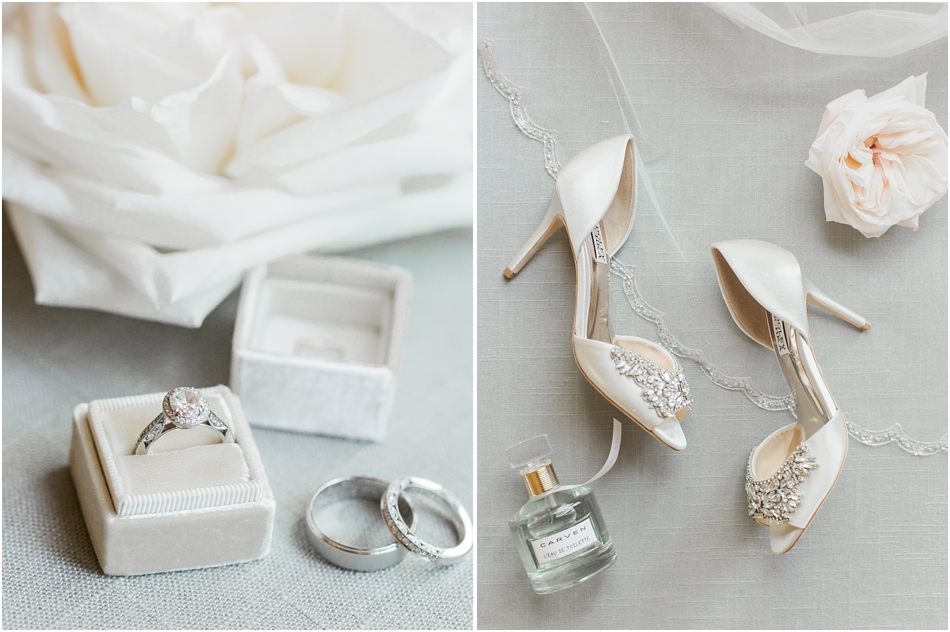red_lion_inn_scituate_light_cape_cod_boston_new_england_wedding_photographer_Meredith_Jane_Photography_photo_2201.jpg