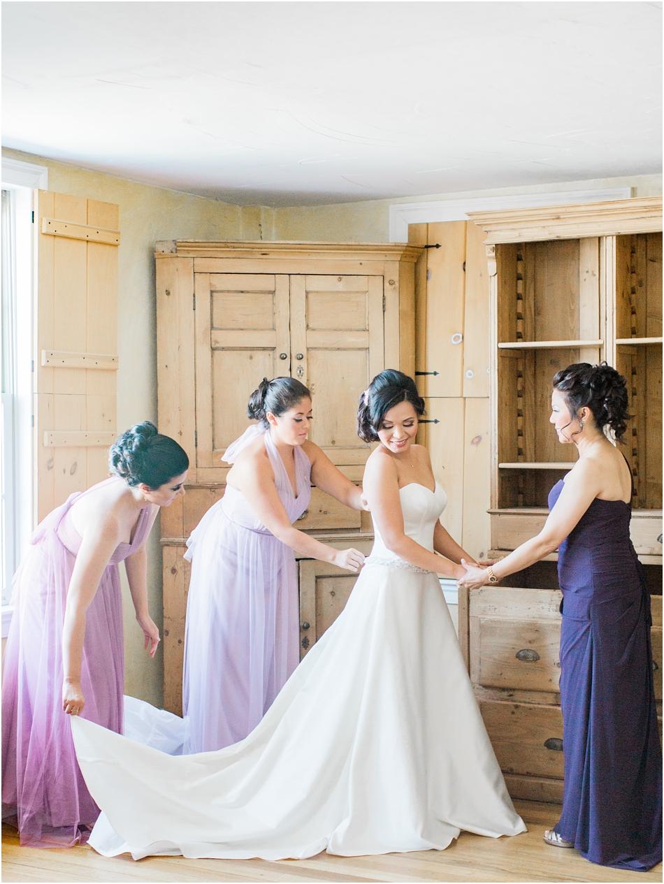 red_lion_inn_scituate_light_cape_cod_boston_new_england_wedding_photographer_Meredith_Jane_Photography_photo_2206.jpg