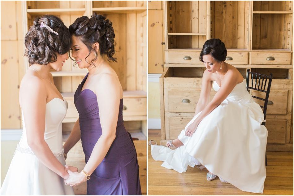 red_lion_inn_scituate_light_cape_cod_boston_new_england_wedding_photographer_Meredith_Jane_Photography_photo_2207.jpg