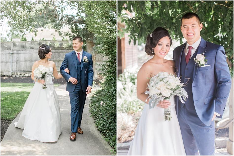 red_lion_inn_scituate_light_cape_cod_boston_new_england_wedding_photographer_Meredith_Jane_Photography_photo_2209.jpg