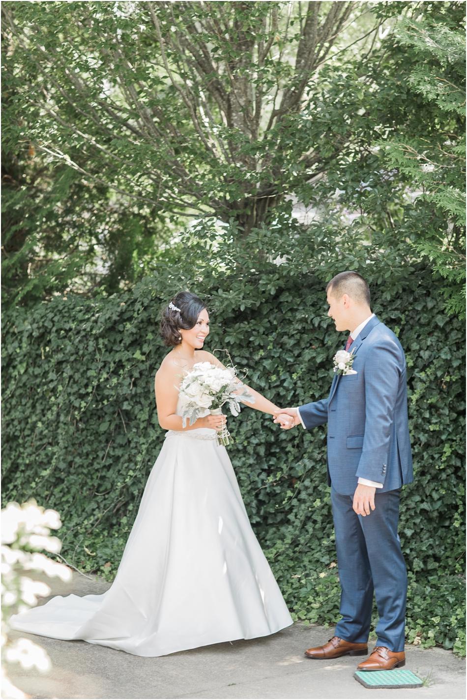 red_lion_inn_scituate_light_cape_cod_boston_new_england_wedding_photographer_Meredith_Jane_Photography_photo_2208.jpg