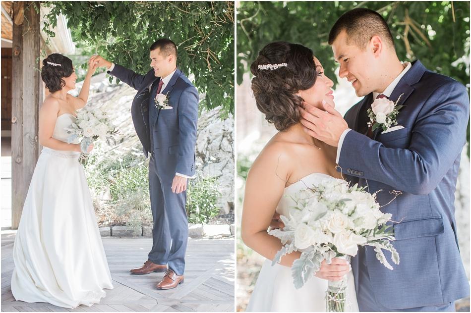 red_lion_inn_scituate_light_cape_cod_boston_new_england_wedding_photographer_Meredith_Jane_Photography_photo_2211.jpg