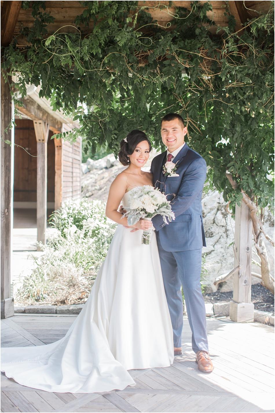red_lion_inn_scituate_light_cape_cod_boston_new_england_wedding_photographer_Meredith_Jane_Photography_photo_2210.jpg