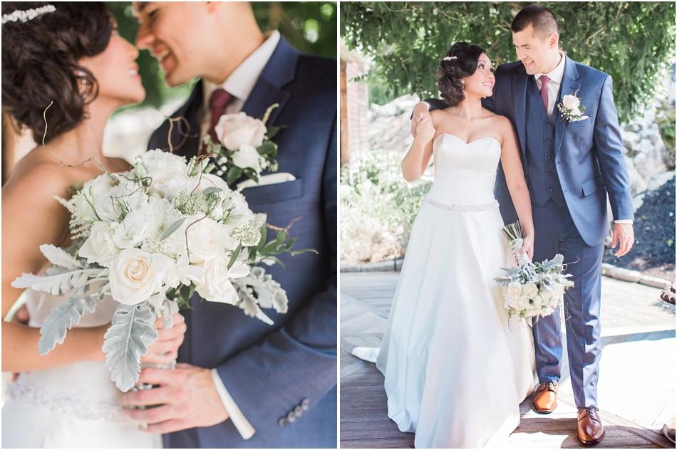 red_lion_inn_scituate_light_cape_cod_boston_new_england_wedding_photographer_Meredith_Jane_Photography_photo_2213.jpg
