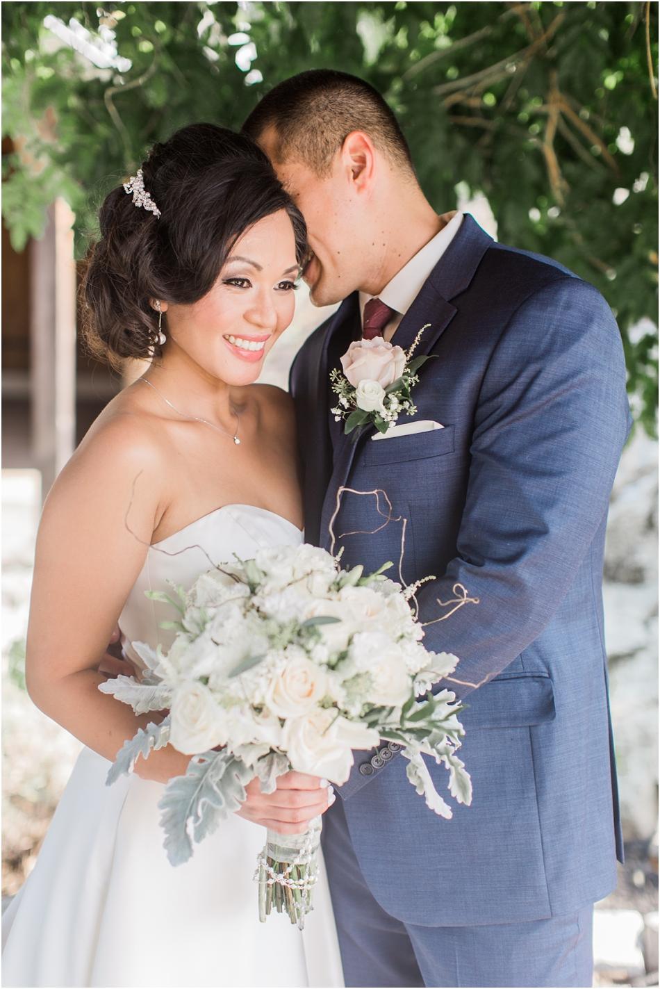 red_lion_inn_scituate_light_cape_cod_boston_new_england_wedding_photographer_Meredith_Jane_Photography_photo_2212.jpg