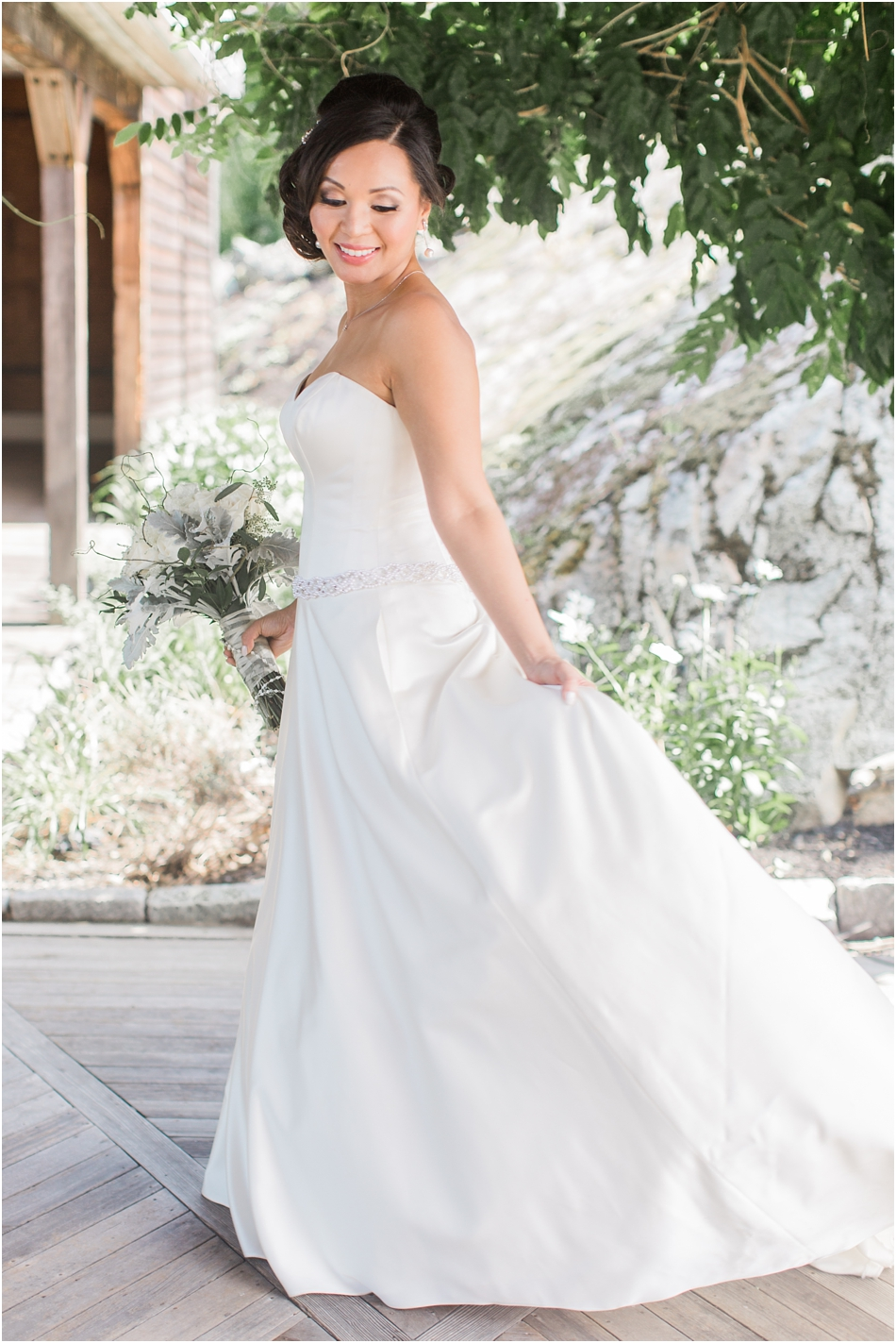 red_lion_inn_scituate_light_cape_cod_boston_new_england_wedding_photographer_Meredith_Jane_Photography_photo_2214.jpg