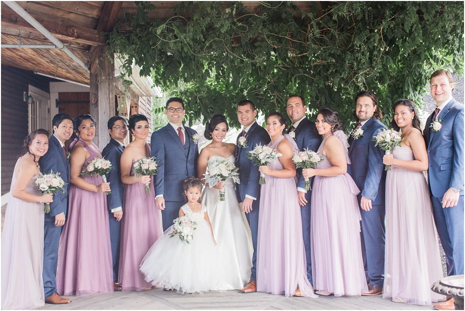 red_lion_inn_scituate_light_cape_cod_boston_new_england_wedding_photographer_Meredith_Jane_Photography_photo_2216.jpg