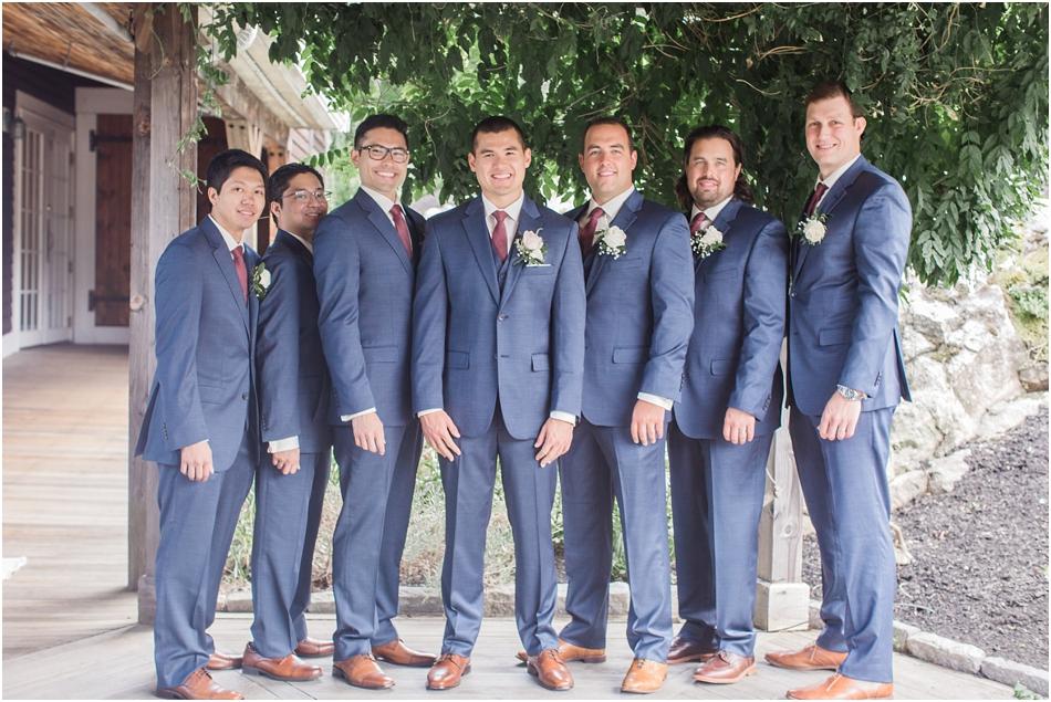 red_lion_inn_scituate_light_cape_cod_boston_new_england_wedding_photographer_Meredith_Jane_Photography_photo_2217.jpg