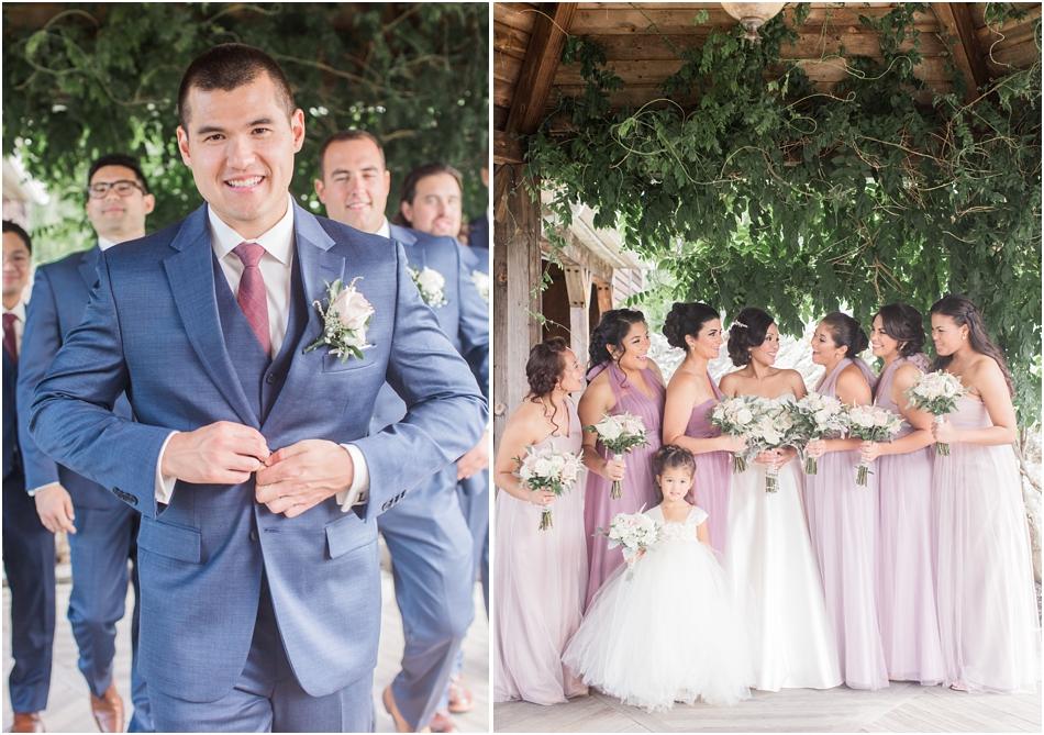 red_lion_inn_scituate_light_cape_cod_boston_new_england_wedding_photographer_Meredith_Jane_Photography_photo_2218.jpg