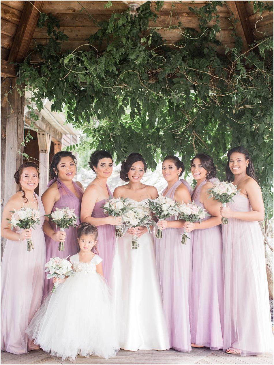 red_lion_inn_scituate_light_cape_cod_boston_new_england_wedding_photographer_Meredith_Jane_Photography_photo_2219.jpg