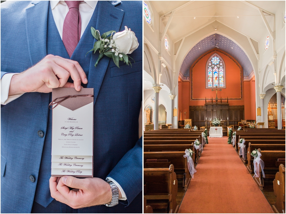 red_lion_inn_scituate_light_cape_cod_boston_new_england_wedding_photographer_Meredith_Jane_Photography_photo_2222.jpg