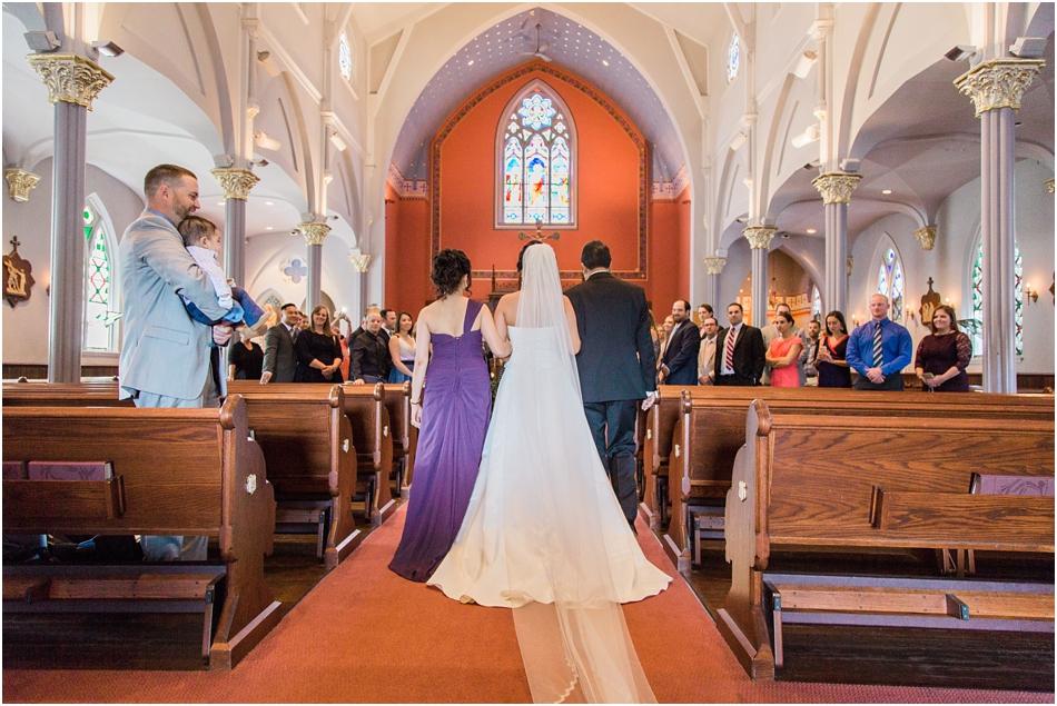 red_lion_inn_scituate_light_cape_cod_boston_new_england_wedding_photographer_Meredith_Jane_Photography_photo_2223.jpg