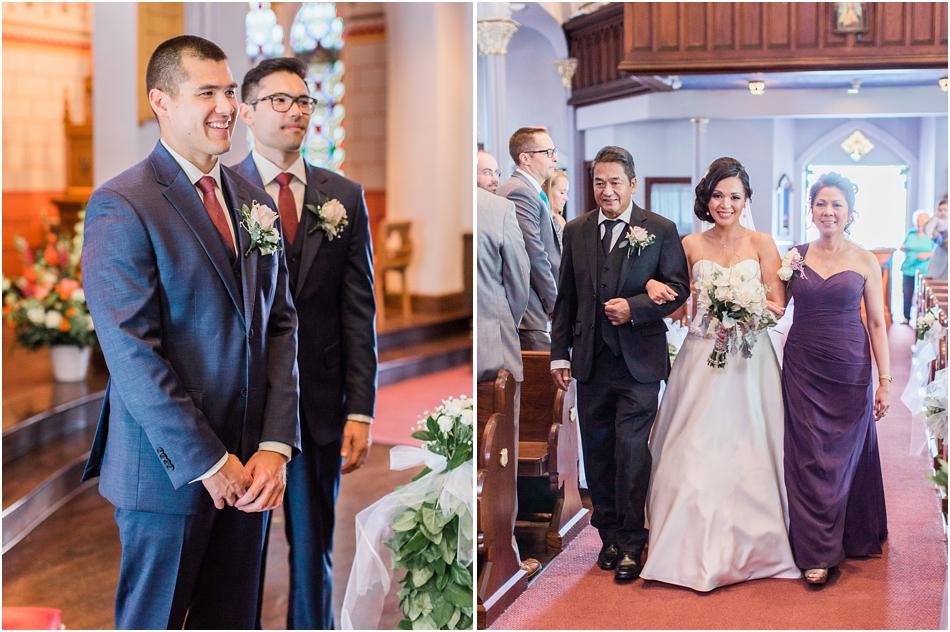 red_lion_inn_scituate_light_cape_cod_boston_new_england_wedding_photographer_Meredith_Jane_Photography_photo_2224.jpg