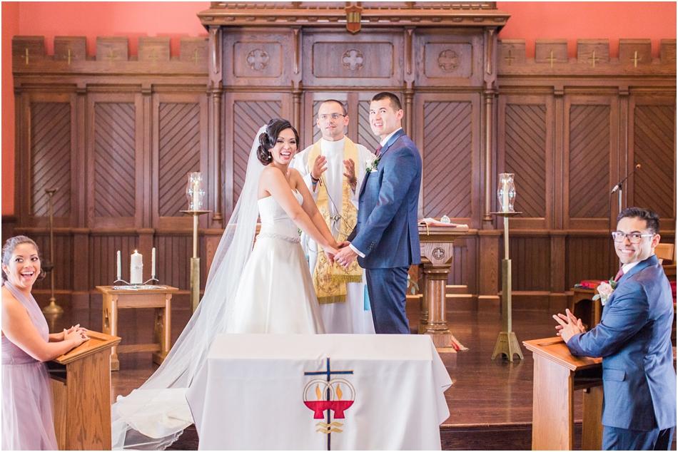 red_lion_inn_scituate_light_cape_cod_boston_new_england_wedding_photographer_Meredith_Jane_Photography_photo_2225.jpg