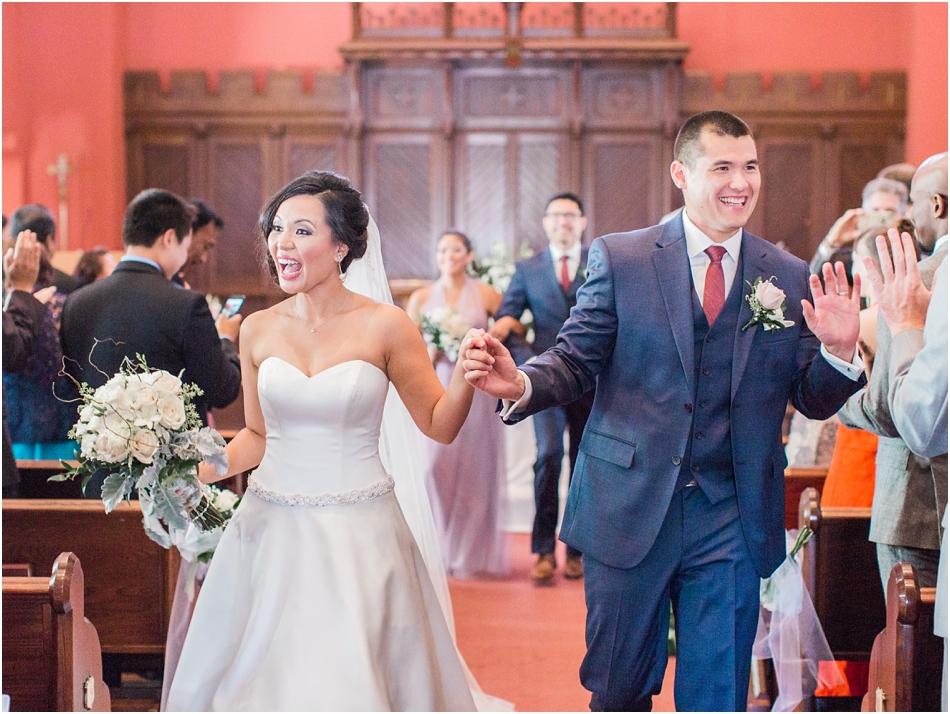 red_lion_inn_scituate_light_cape_cod_boston_new_england_wedding_photographer_Meredith_Jane_Photography_photo_2226.jpg
