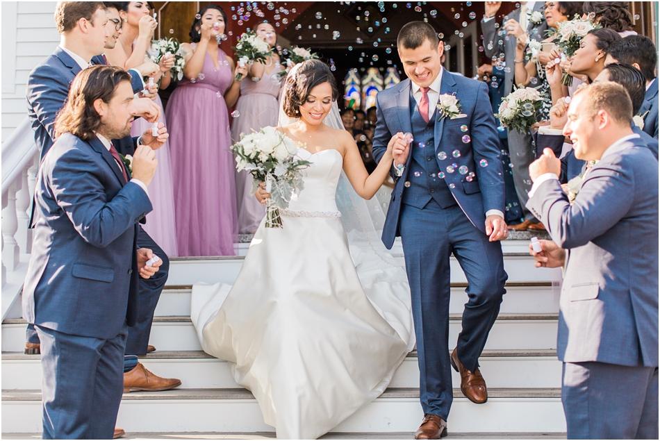 red_lion_inn_scituate_light_cape_cod_boston_new_england_wedding_photographer_Meredith_Jane_Photography_photo_2228.jpg