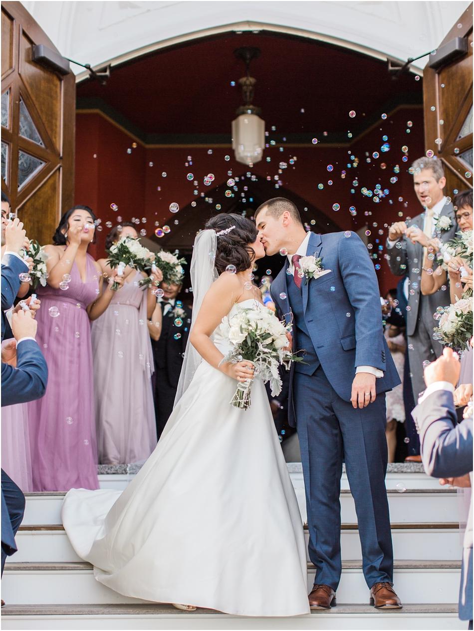 red_lion_inn_scituate_light_cape_cod_boston_new_england_wedding_photographer_Meredith_Jane_Photography_photo_2227.jpg