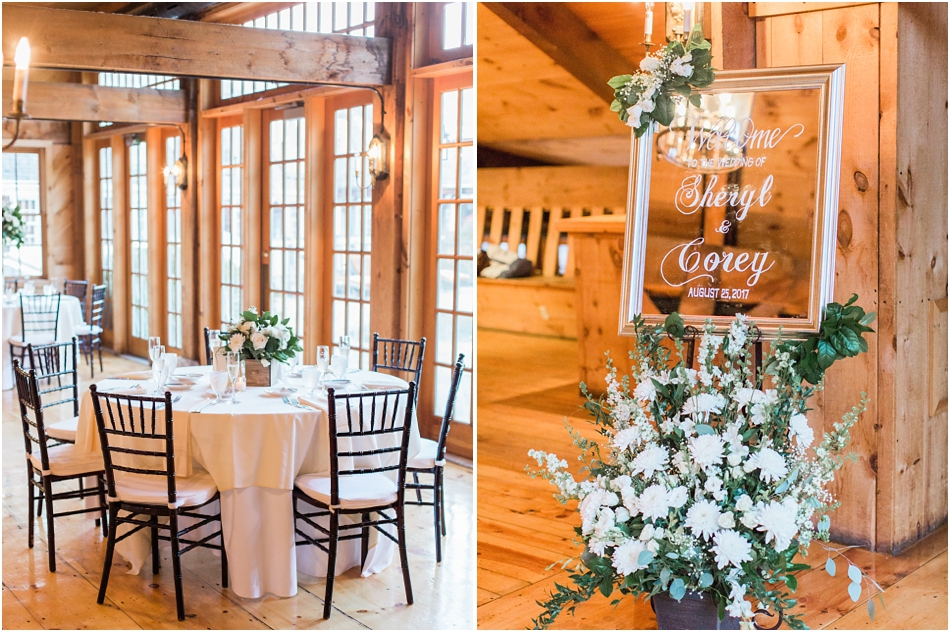 red_lion_inn_scituate_light_cape_cod_boston_new_england_wedding_photographer_Meredith_Jane_Photography_photo_2229.jpg