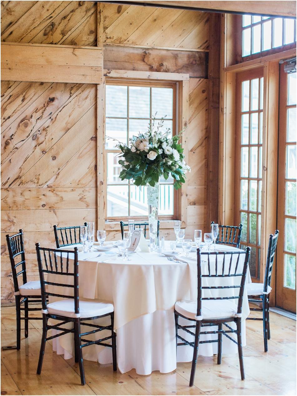red_lion_inn_scituate_light_cape_cod_boston_new_england_wedding_photographer_Meredith_Jane_Photography_photo_2230.jpg