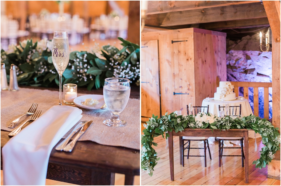 red_lion_inn_scituate_light_cape_cod_boston_new_england_wedding_photographer_Meredith_Jane_Photography_photo_2231.jpg