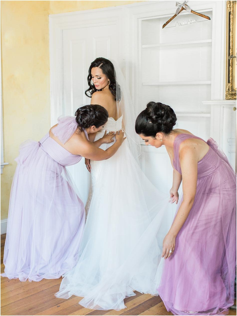 red_lion_inn_scituate_light_cape_cod_boston_new_england_wedding_photographer_Meredith_Jane_Photography_photo_2233.jpg