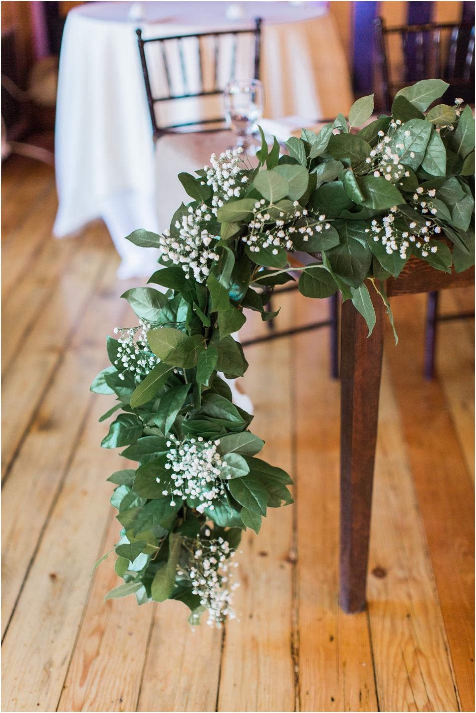 red_lion_inn_scituate_light_cape_cod_boston_new_england_wedding_photographer_Meredith_Jane_Photography_photo_2232.jpg