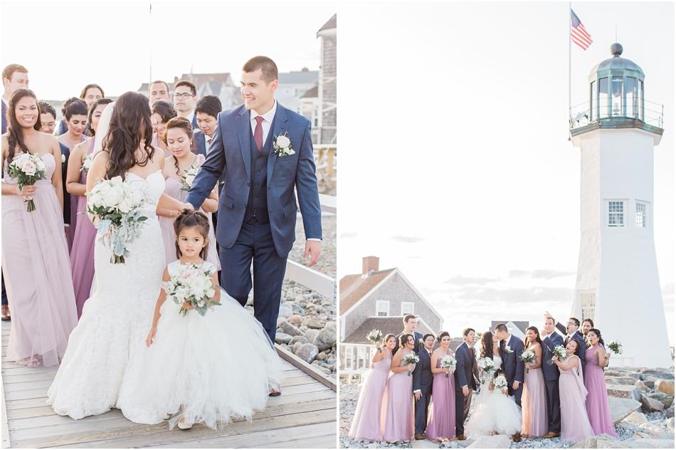 red_lion_inn_scituate_light_cape_cod_boston_new_england_wedding_photographer_Meredith_Jane_Photography_photo_2234.jpg