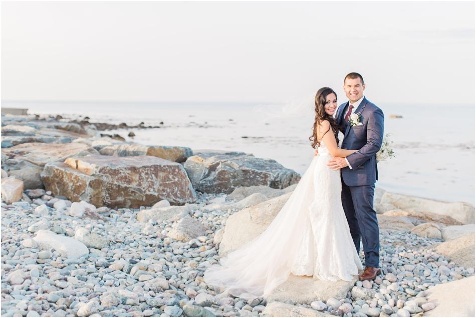 red_lion_inn_scituate_light_cape_cod_boston_new_england_wedding_photographer_Meredith_Jane_Photography_photo_2237.jpg