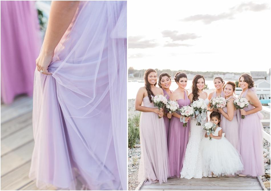 red_lion_inn_scituate_light_cape_cod_boston_new_england_wedding_photographer_Meredith_Jane_Photography_photo_2238.jpg