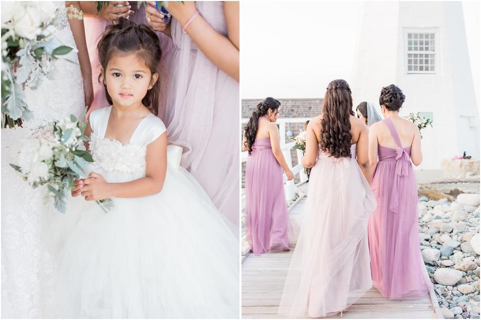 red_lion_inn_scituate_light_cape_cod_boston_new_england_wedding_photographer_Meredith_Jane_Photography_photo_2240.jpg