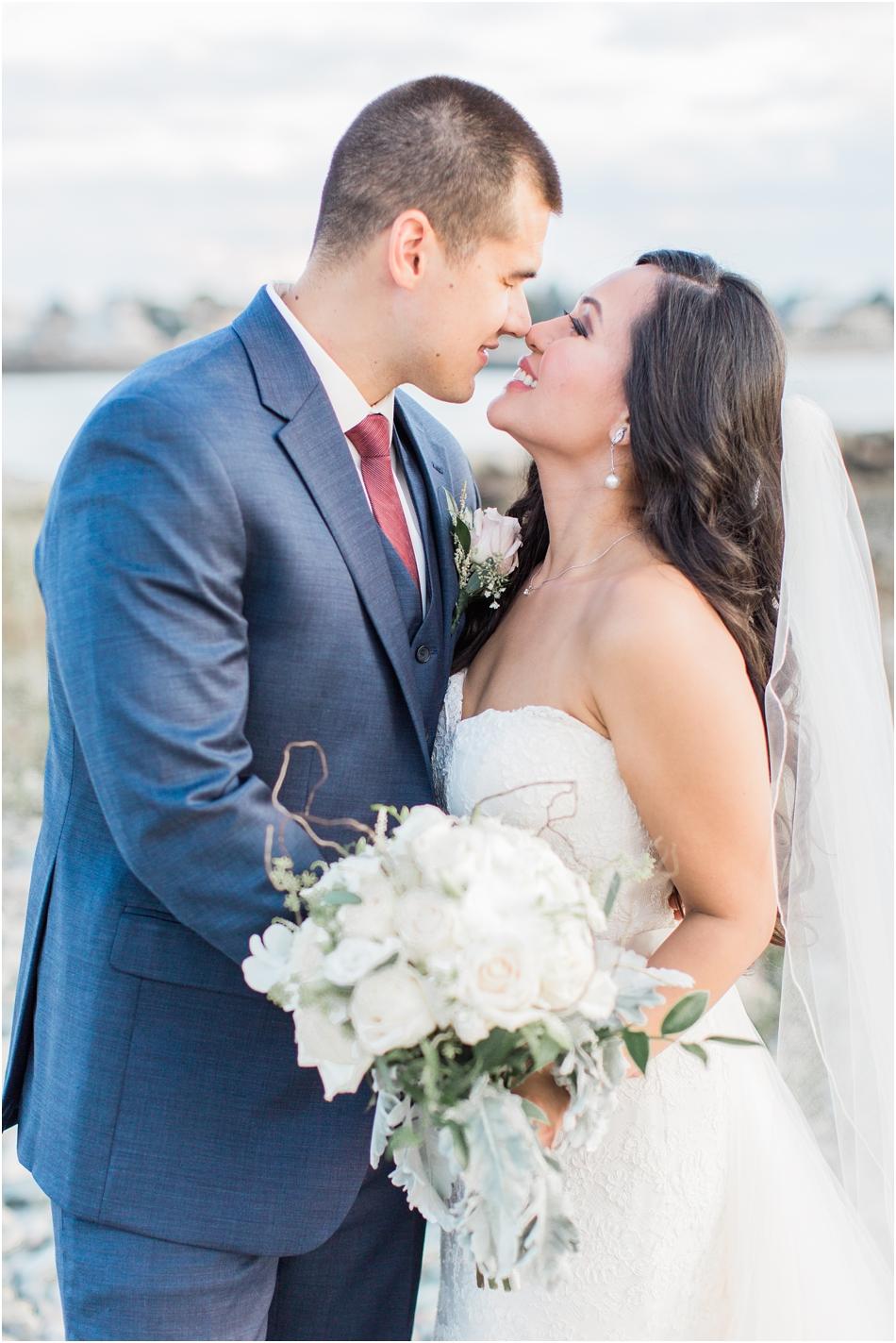 red_lion_inn_scituate_light_cape_cod_boston_new_england_wedding_photographer_Meredith_Jane_Photography_photo_2243.jpg