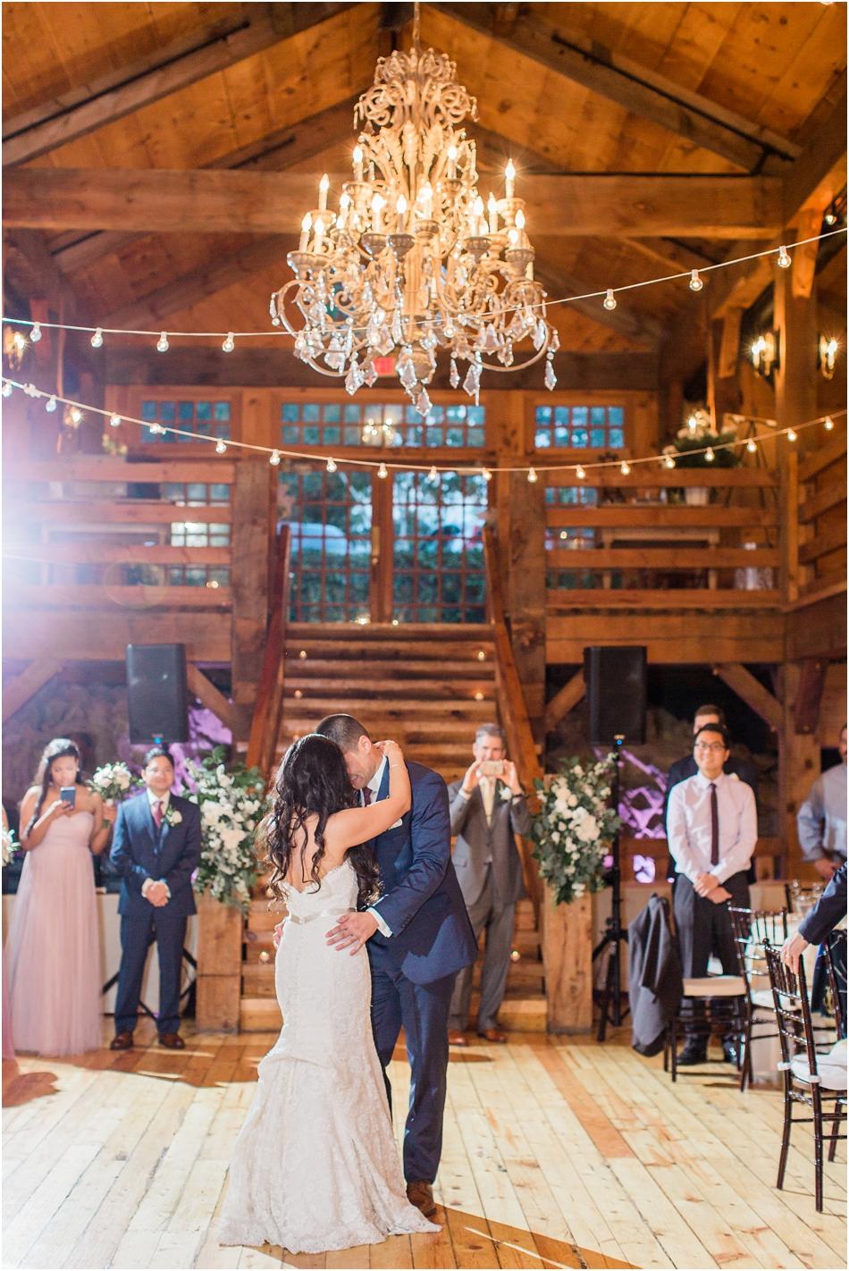 red_lion_inn_scituate_light_cape_cod_boston_new_england_wedding_photographer_Meredith_Jane_Photography_photo_2246.jpg